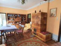 Eladó családi ház, Mesztegnyőn 13.8 M Ft, 3 szobás