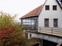 Eladó családi ház, Ürömön 62.99 M Ft, 4 szobás