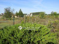 Debrecen, Bayk András kert