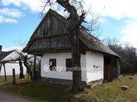 Eladó Családi ház Szalafő