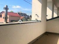 Eladó ikerház, Nyíregyházán 69.99 M Ft, 4 szobás