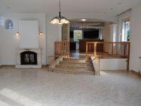 Eladó családi ház, II. kerületben 98 M Ft, 5 szobás