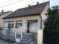 Eladó családi ház, Villányban 23 M Ft, 6 szobás