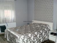 Eladó családi ház, Zákányfalun 18.9 M Ft, 3 szobás