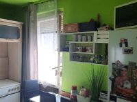 Eladó panellakás, Pécsett, Siklósi úton 16.99 M Ft, 2 szobás