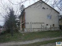 Eladó Családi ház Ugod