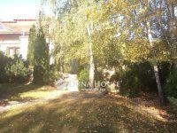 Eladó családi ház, Veresegyházon, Paskom utcában 199 M Ft