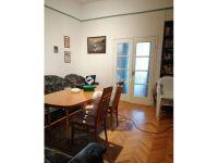 Eladó családi ház, Kistarcsán 33 M Ft, 3 szobás
