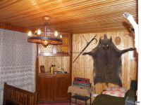 Eladó nyaraló, Zalaszentgróton 3.9 M Ft, 3 szobás