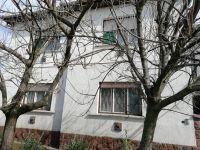 Eladó családi ház, Monoron 49 M Ft, 5 szobás
