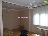 Eladó téglalakás, Nyíregyházán 13.2 M Ft, 1 szobás