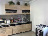 Eladó családi ház, Tatabányán 18.7 M Ft, 3 szobás