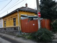 Eladó családi ház, Miskolcon 25.9 M Ft, 2 szobás