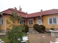 Eladó családi ház, Szolnokon 72.8 M Ft, 4 szobás