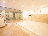Eladó iroda, VIII. kerületben 23.4 M Ft, 2 szobás