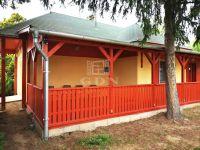 Eladó családi ház, Sávolyon 14.9 M Ft, 2 szobás