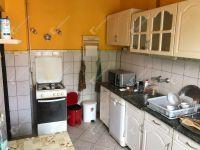 Eladó sorház, Abdaon 31.5 M Ft, 4 szobás / költözzbe.hu