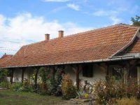 Eladó Családi ház Mezőkövesd