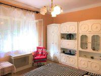 Eladó családi ház, Zebegényben 34.9 M Ft, 3+1 szobás