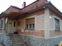 Eladó családi ház, Arnóton 18.5 M Ft, 4 szobás