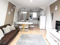 Eladó téglalakás, Debrecenben 49.9 M Ft, 3 szobás