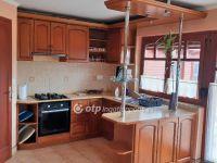 Eladó családi ház, Veresegyházon, Revetek utcában 58.3 M Ft