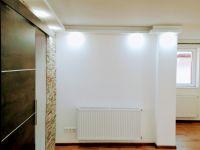 Eladó családi ház, Szolnokon 19.8 M Ft, 2 szobás