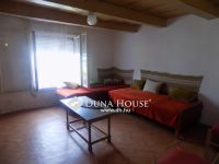 Eladó családi ház, Zalaegerszegen 3.2 M Ft, 2 szobás