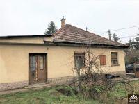 Eladó családi ház, Ócsán 17.99 M Ft, 3 szobás