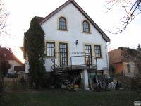 Eladó Családi ház Veszprém
