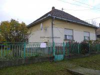 Eladó családi ház, Zalaszabaron 8.9 M Ft, 2 szobás