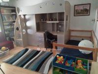 Eladó családi ház, Szekszárdon 18 M Ft, 2+1 szobás