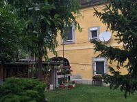 Eladó sorház, Kőszegen 19.4 M Ft, 2 szobás