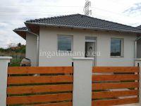 Eladó családi ház, Taksonyon 45.5 M Ft, 4 szobás