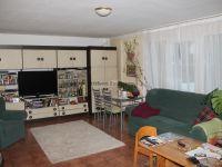 Eladó nyaraló, Alsópáhokon 32.9 M Ft, 3 szobás