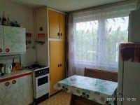 Eladó panellakás, Debrecenben 23 M Ft, 3 szobás