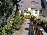 Eladó családi ház, Szentendrén 59.8 M Ft, 3+2 szobás