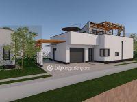 Eladó családi ház, XVIII. kerületben 89.98 M Ft, 3+2 szobás