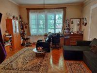 Eladó téglalakás, Egerben 47.9 M Ft, 4 szobás