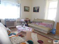 Eladó családi ház, Aranyosapátiban 6.5 M Ft, 2 szobás
