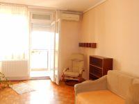 Eladó panellakás, IX. kerületben 31.9 M Ft, 2 szobás