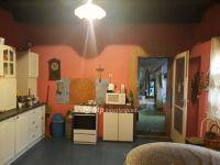 Eladó családi ház, Zagyvaszántón 8.2 M Ft, 2+1 szobás