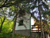Eladó családi ház, Vácon 5.9 M Ft, 1 szobás