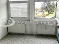 Kiadó üzlethelyiség, Veszprémben 45 E Ft / hó, 1 szobás
