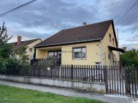 Eladó családi ház, Kistokajon, Szabó Lőrinc utcában 46.9 M Ft