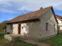 Eladó családi ház, Zsámbokon 10.75 M Ft, 3 szobás