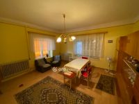 Eladó családi ház, Ároktőn 5.5 M Ft, 2 szobás