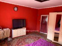 Eladó családi ház, Ároktőn 6.5 M Ft, 2 szobás