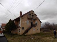 Eladó családi ház, Vináron 11.9 M Ft, 3 szobás