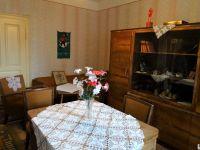 Eladó családi ház, Söptén 31.8 M Ft, 4 szobás